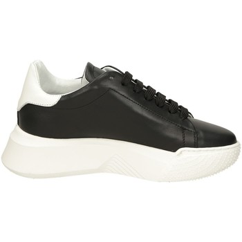 Scarpe Sneakers basse Cr03 LIMITED Nero