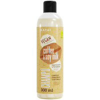 Bellezza Shampoo Katai Coffee & Soy Milk Latte Champú