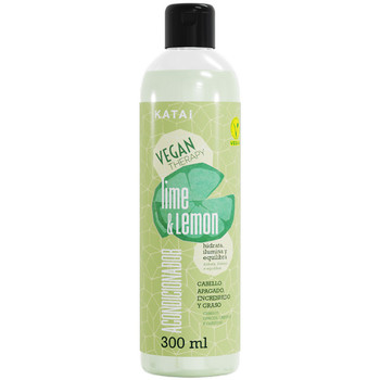 Bellezza Maschere &Balsamo Katai Lemon & Lime Sorbet Acondicionador