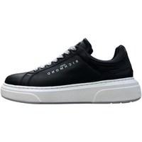 Scarpe Uomo Sneakers basse John Richmond 10100 nd