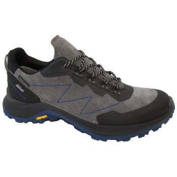 Scarpe Uomo Running / Trail Grisport SNEAKER  - 14701 V9G Grigio
