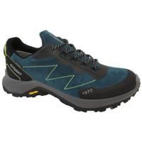 Scarpe Uomo Running / Trail Grisport SNEAKER  - 14701 V15 Verde