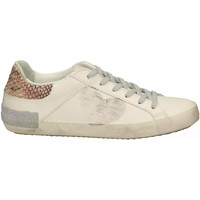 Scarpe Donna Sneakers basse Nira Rubens GINGER ALE CUORE lilly