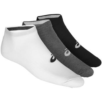Accessori Calzini Asics 3PPK Ped Sock Multicolore