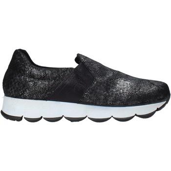 Scarpe Donna Slip on Grace Shoes 30 Nero