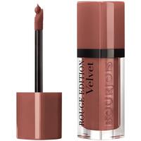 Bellezza Donna Rossetti Bourjois Rouge Edition Velvet Lipstick 29