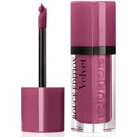 Bellezza Donna Rossetti Bourjois Rouge Edition Velvet Lipstick 36