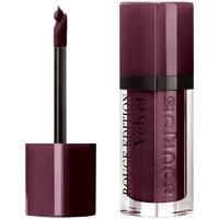 Bellezza Donna Rossetti Bourjois Rouge Edition Velvet Lipstick 25 7,7 ml