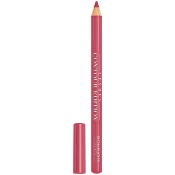 Bellezza Donna Matita per labbra Bourjois Contour Edition Lipliner 02 1,14 Gr