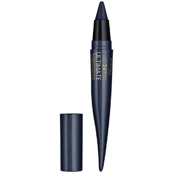 Bellezza Donna Matia per occhi Rimmel London Ultimate Khol Kajal Waterproof Pencil 004 2,3 g