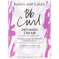 Bellezza Maschere &Balsamo Bumble & Bumble Bb Curl Defining Creme