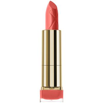Bellezza Donna Rossetti Max Factor Colour Elixir Lipstick 050 4 g