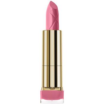 Bellezza Donna Rossetti Max Factor Colour Elixir Lipstick 095 4 g