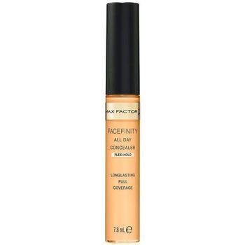 Bellezza Donna Contorno occhi & correttori Max Factor Facefinity All Day Concealer 40  7,8 ml