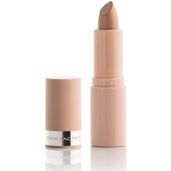 Bellezza Donna Contorno occhi & correttori Max Factor Coverstick Concealer 002 1 u