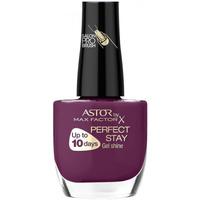 Bellezza Donna Smalti Max Factor Perfect Stay Gel Shine Nail 644 12 ml