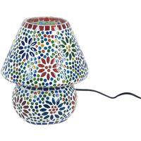 Casa Lampade da tavolo Signes Grimalt Lampada Azul