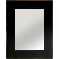 Casa Specchi Signes Grimalt Specchio Negro