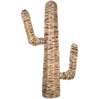 Casa Piante artificiali Signes Grimalt Cactus Beige