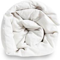 Casa Coperta Riva Home Simple RV320 Bianco