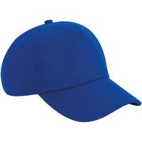 Accessori Cappellini Beechfield B25 Blu acceso