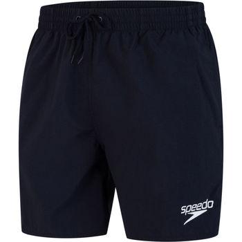 Abbigliamento Uomo Shorts / Bermuda Speedo  Blu navy