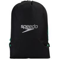 Borse Borse da sport Speedo  Nero