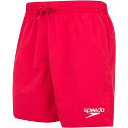 Abbigliamento Uomo Shorts / Bermuda Speedo  Rosso