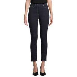 Abbigliamento Donna Jeans skynny Sols GASPARD WOME Denim