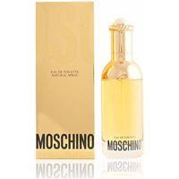 Bellezza Donna Eau de parfum Moschino Femme - colonia - 45ml - vaporizzatore Moschino Femme - cologne - 45ml - spray