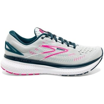 Scarpe Donna Sneakers basse Brooks Glycerin 19