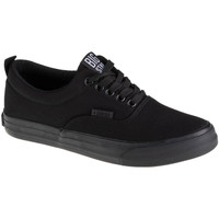 Scarpe Donna Sneakers basse Big Star Shoes Big Top Noir