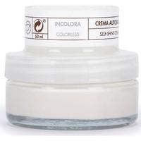 Bellezza Idratanti & nutrienti Pikolinos MAINTENANCE CREAM USCC03 INCOLORE