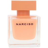 Bellezza Donna Eau de parfum Narciso Rodriguez Narciso Ambrée Edp Vaporizador  50 ml