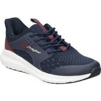 Scarpe Uomo Sneakers basse J´hayber ZAPATOS  ZA61036-37 CABALLERO AZUL Bleu