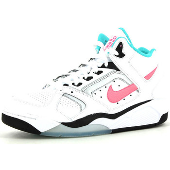 Scarpe Nike  Air Flight Light Low