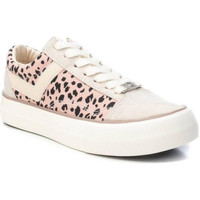Scarpe Donna Sneakers basse Refresh 72899 Rosa