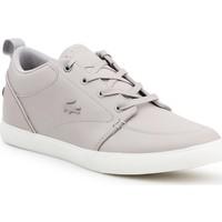 Scarpe Uomo Sneakers basse Lacoste Bayliss Grigio