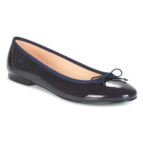Betty London VROLA Marine Donna  Scarpe Ballerine Donna Marine 55 b2596d