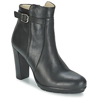 Scarpe Donna Stivaletti Betty London ARIZONA Nero