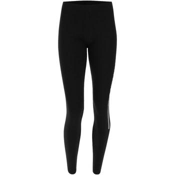 Abbigliamento Donna Leggings Freddy s1wbcp5 Leggings Donna nd nd