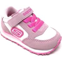 Scarpe Unisex bambino Multisport Skechers scarpa da ginnastica