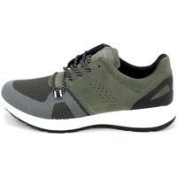 Scarpe Uomo Sneakers basse Grisport 44001.26_39 VERDE