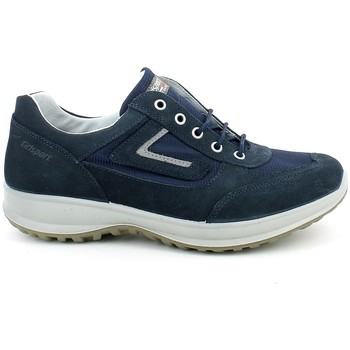 Scarpe Uomo Sneakers basse Grisport 8601.06_40 BLU