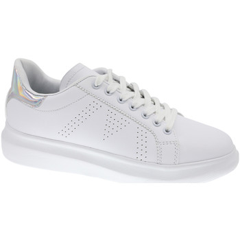 Scarpe Donna Sneakers basse BEPPI Casual shoe for women,