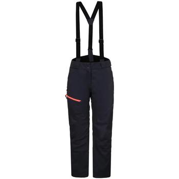 Abbigliamento Donna Pantaloni Icepeak Beyla Blu
