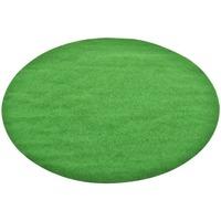 Casa Piante artificiali VidaXL Prato sintetico 95 cm Verde