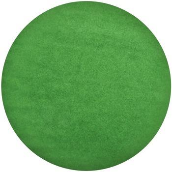 Casa Piante artificiali VidaXL Prato sintetico 170 cm Verde