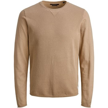 Abbigliamento Uomo Maglioni Premium 12183366 Multicolore