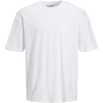Abbigliamento Uomo T-shirt maniche corte Premium 12185628 Multicolore